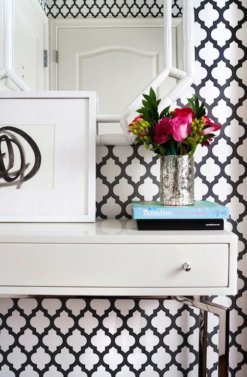 trellis wallpaper moroccan trellis wallpaper moorish tile wallpaper 484x740