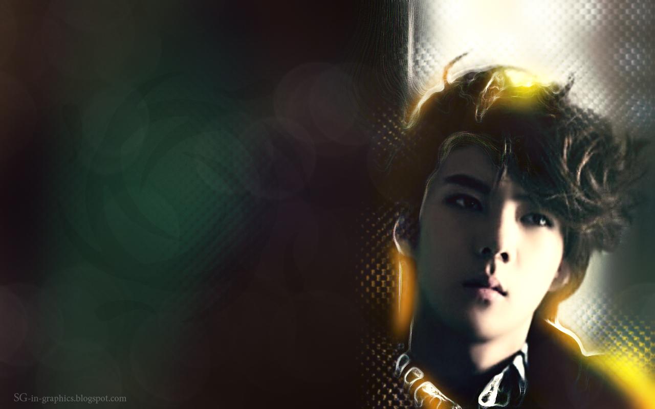 EXO images Sehun wallpaper photos 34853549 1280x800
