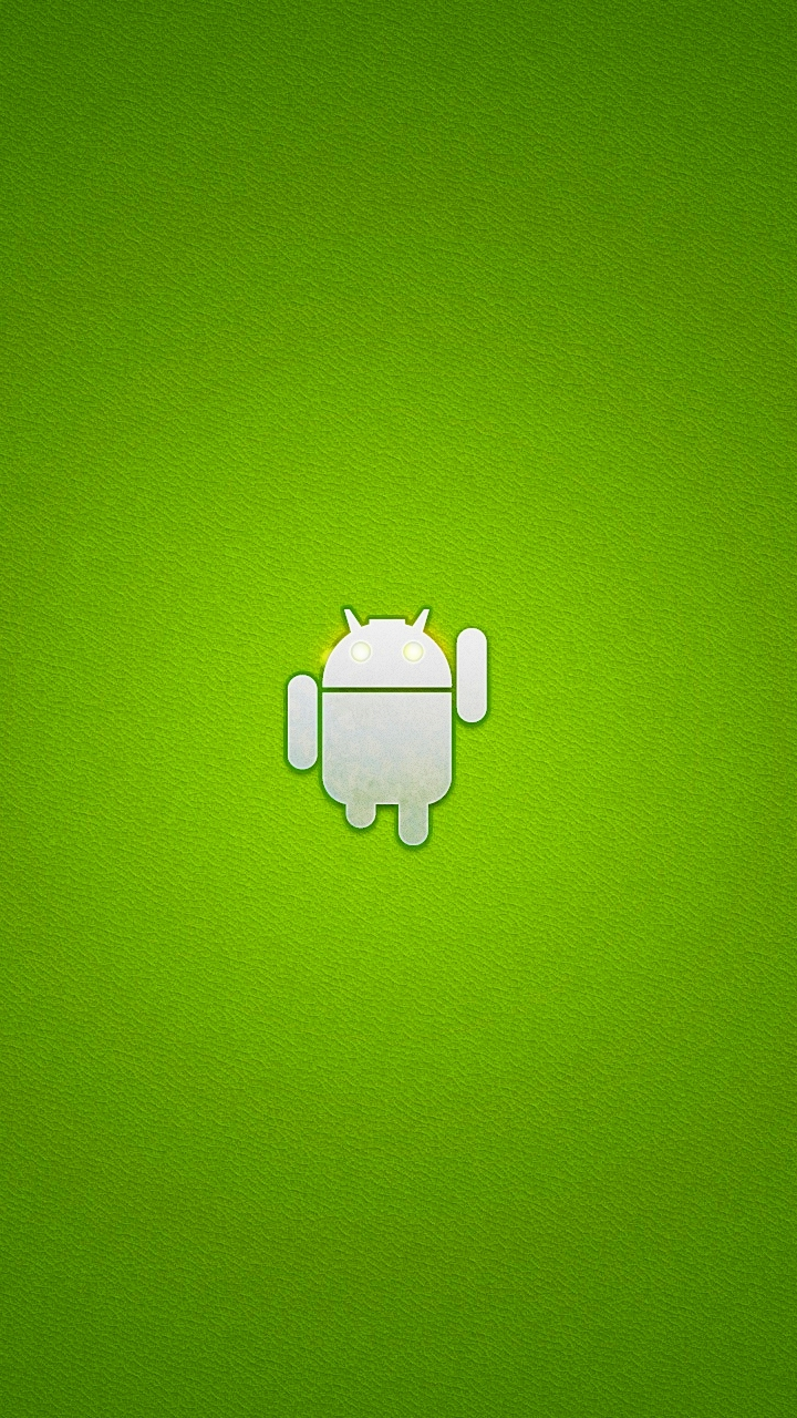 Android for mobile 720x1280