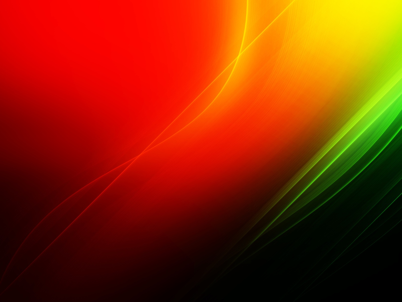 Red and Green Wallpaper - WallpaperSafari