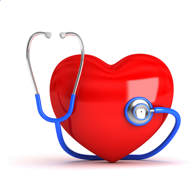 Stethoscope Image Galleries 46 BSCB Wallpapers 677x611