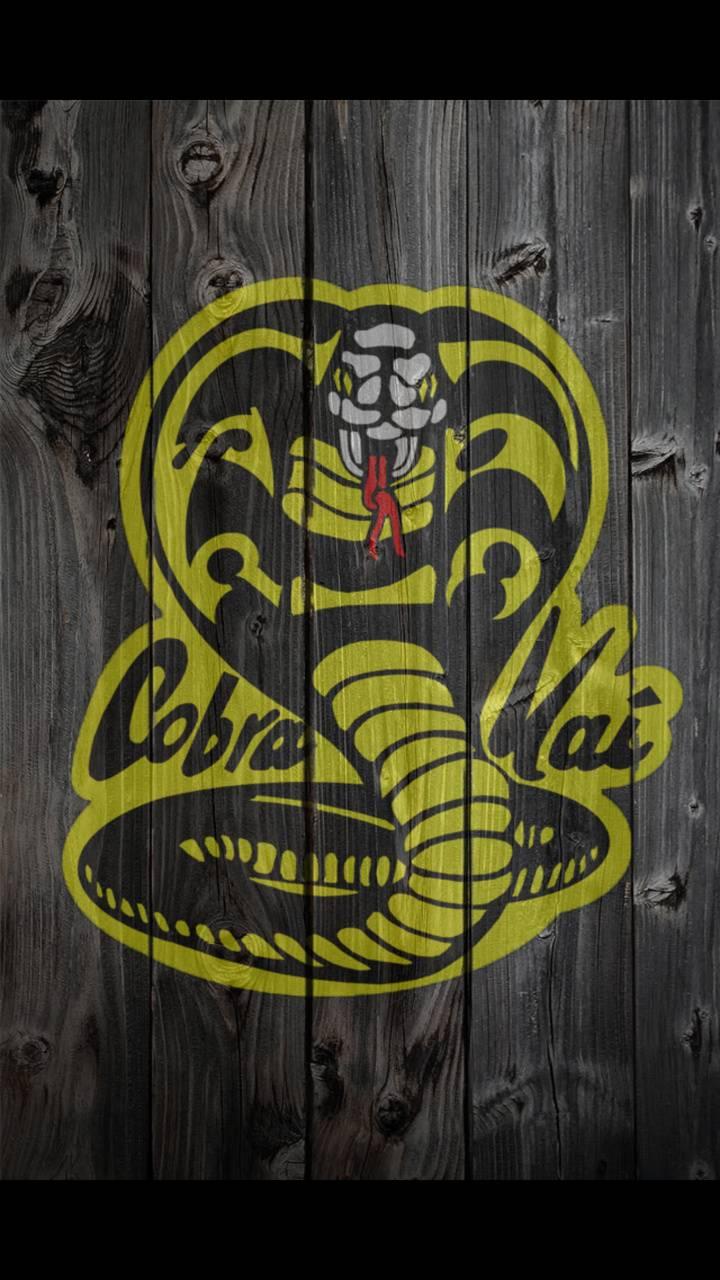 Cobra Kai Wallpaper   EnJpg 720x1280