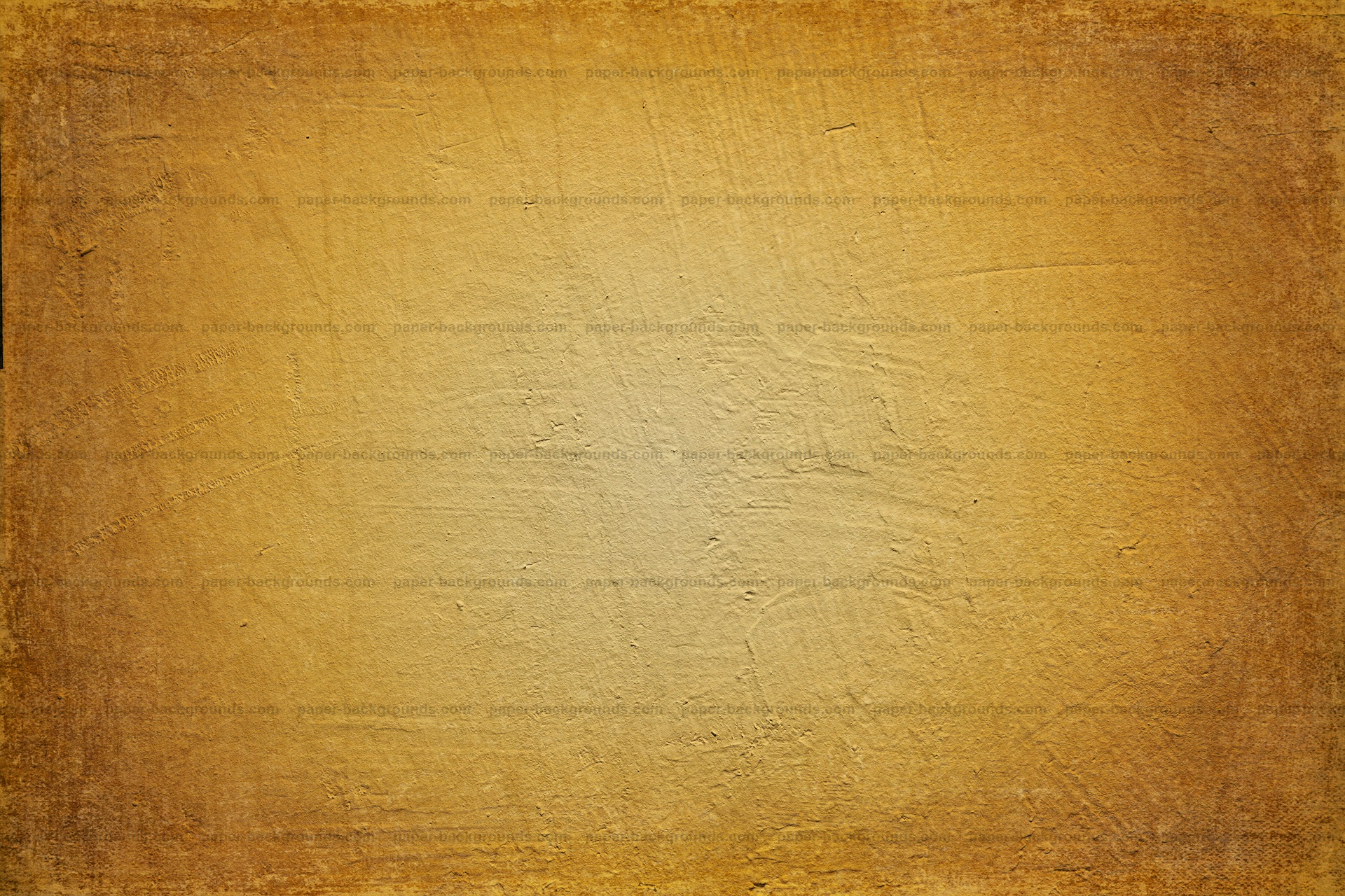Paper Backgrounds vintage yellow background wallpaper hd 1920x1280