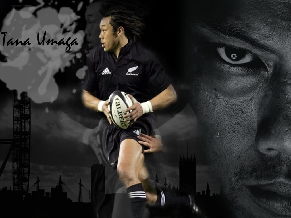 Rugby Wallpapers   Page 2 1024x768