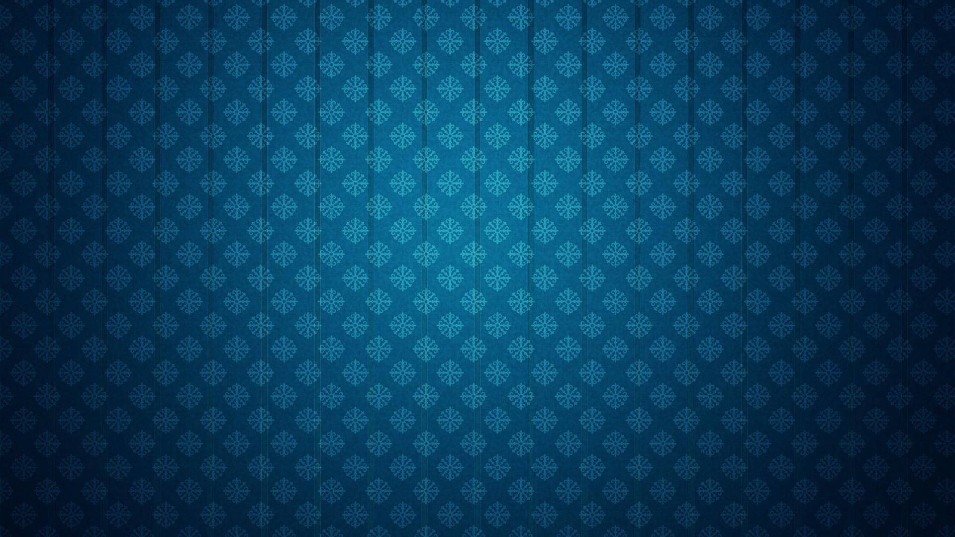 Background Design 023jpg 19201080 Blue background patterns 1920x1080
