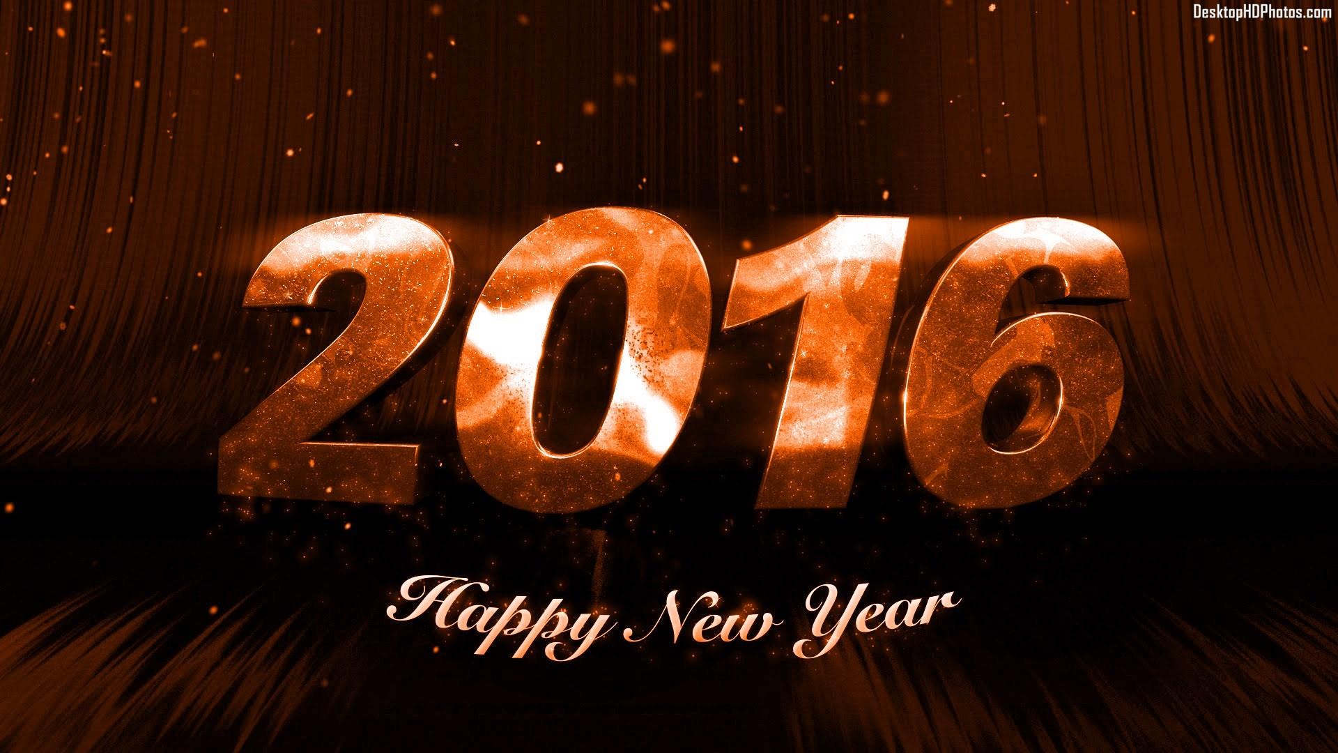 Как сделать 2016 год самым лучшим