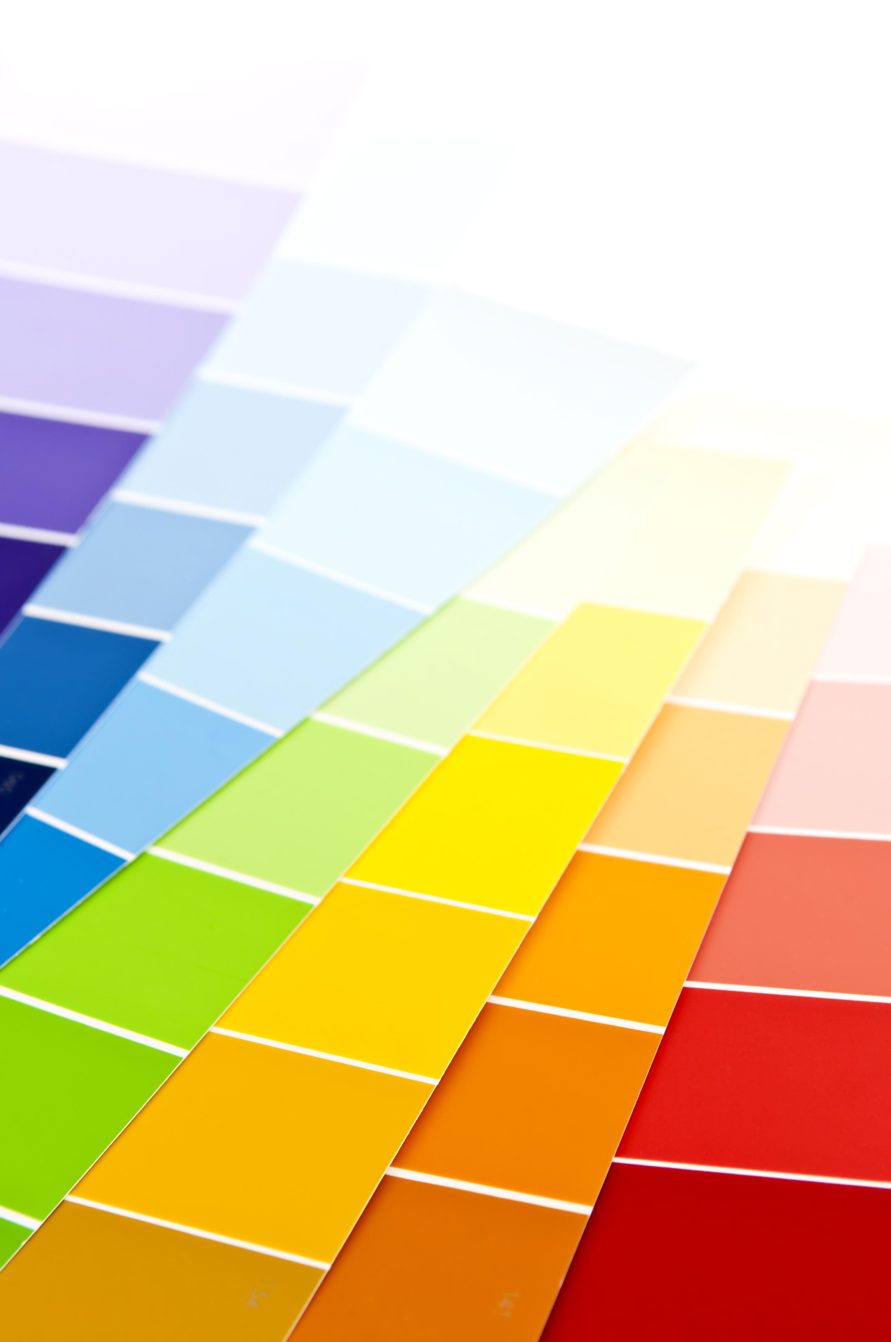 Best Paint Color Samples Paint Color Samples 2 HD Photo Galeries Art 2848x4288