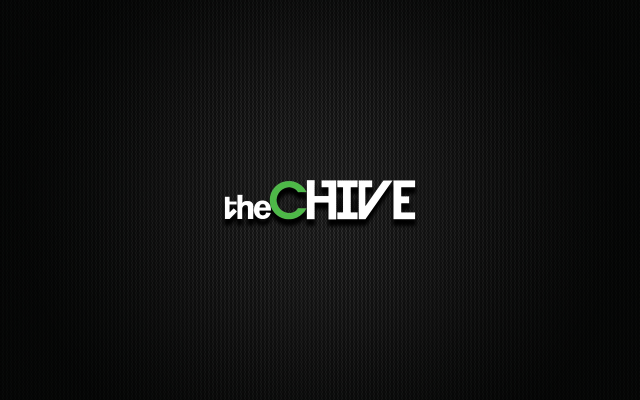 Kcco Wallpaper Thechive hd wallpapers by 1280x800
