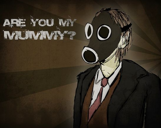 Are you my mummy pictures 1 546x437