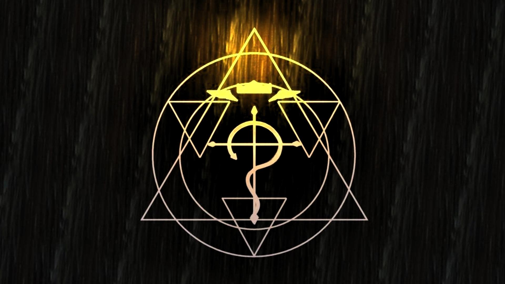 Download Fullmetal Alchemist Wallpaper 1920x1080 1920x1080