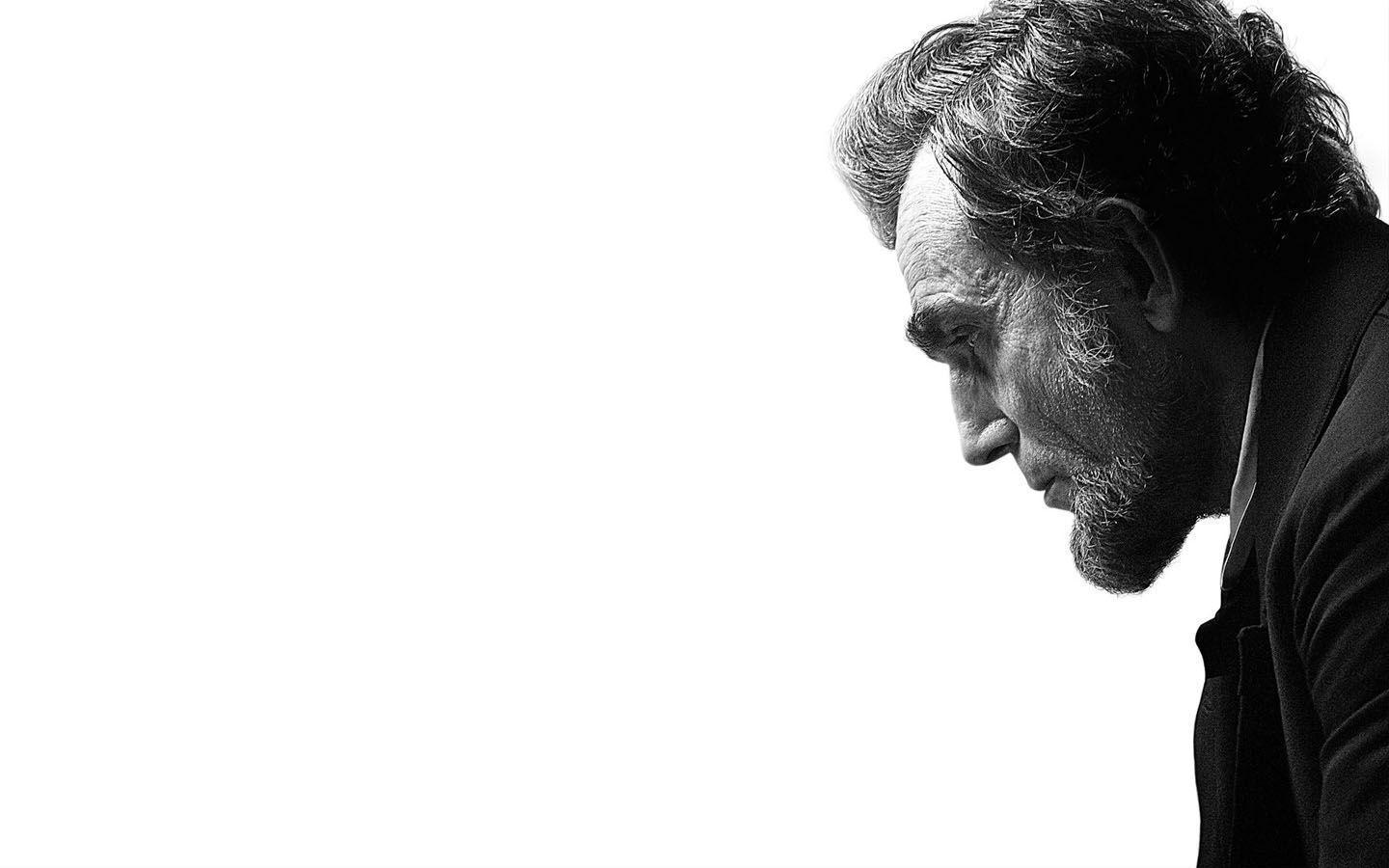 Abraham Lincoln Wallpapers 1440x900