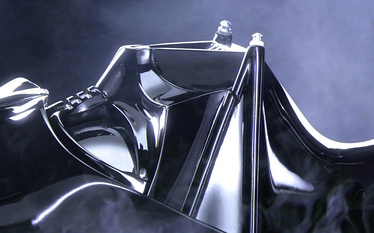 star wars darth vader 1280x800 wallpaper 3840x1200 of PhotoBoatsCom 1280x800