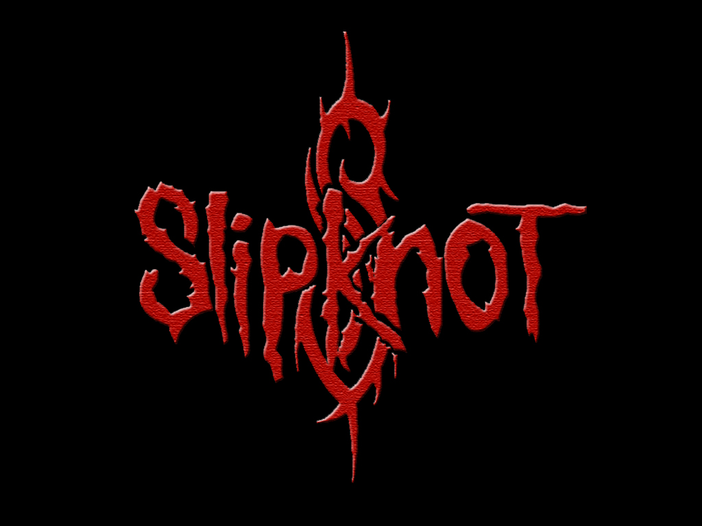 Slipknot Wallpaper Logo - WallpaperSafari