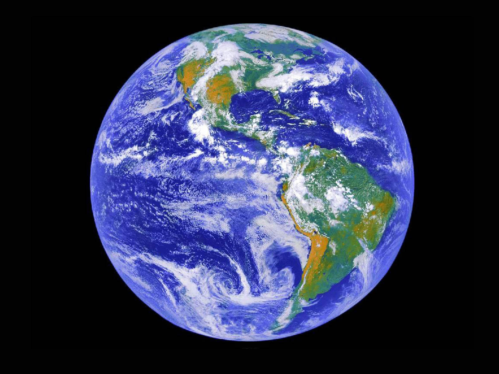 Tag Planet Earth Wallpapers Images Photos Pictures and Backgrounds 1600x1200