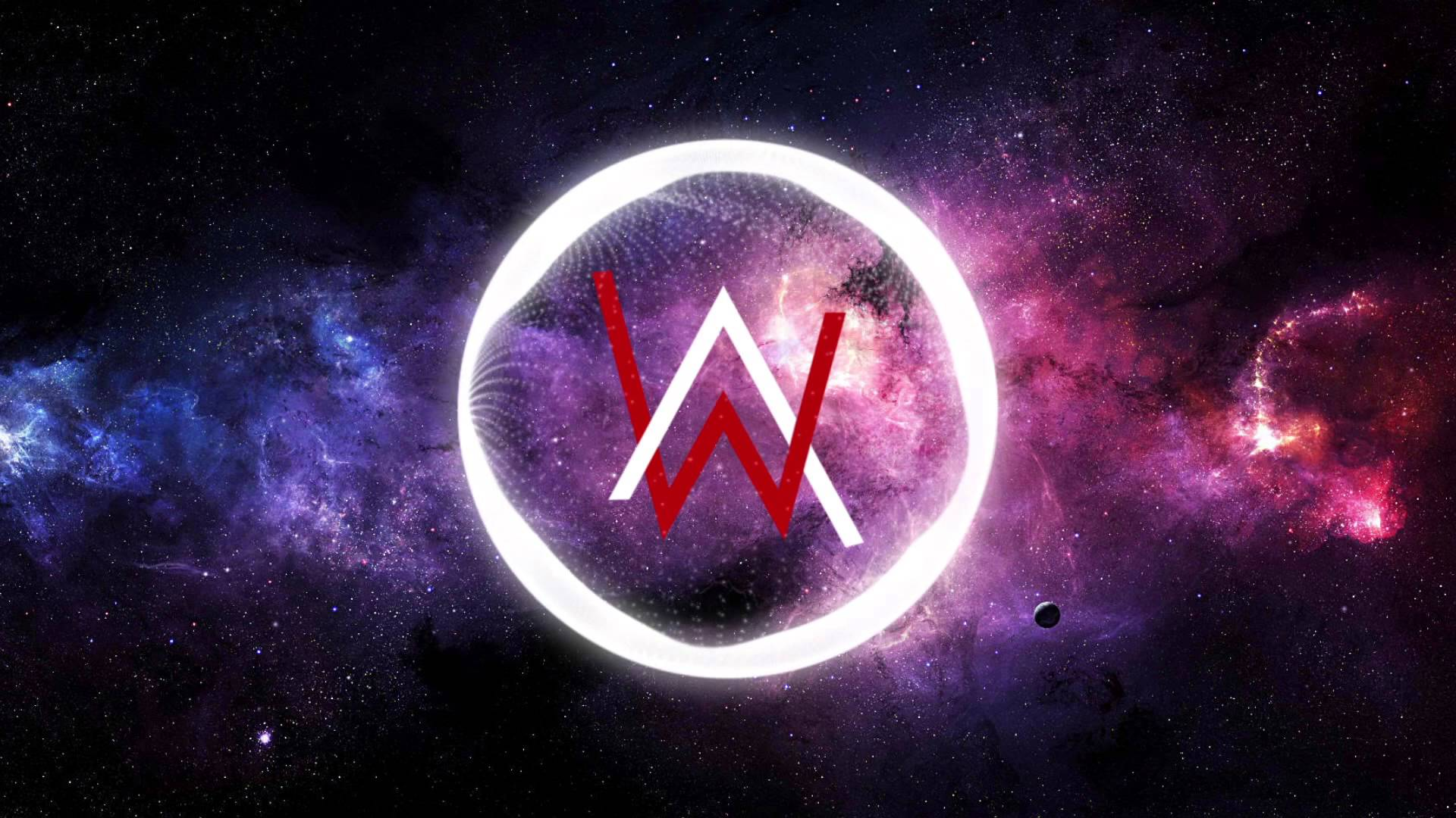 Songs in Alan Walker   Force YoutubelqYQXIt4SpA MooMash 1920x1080