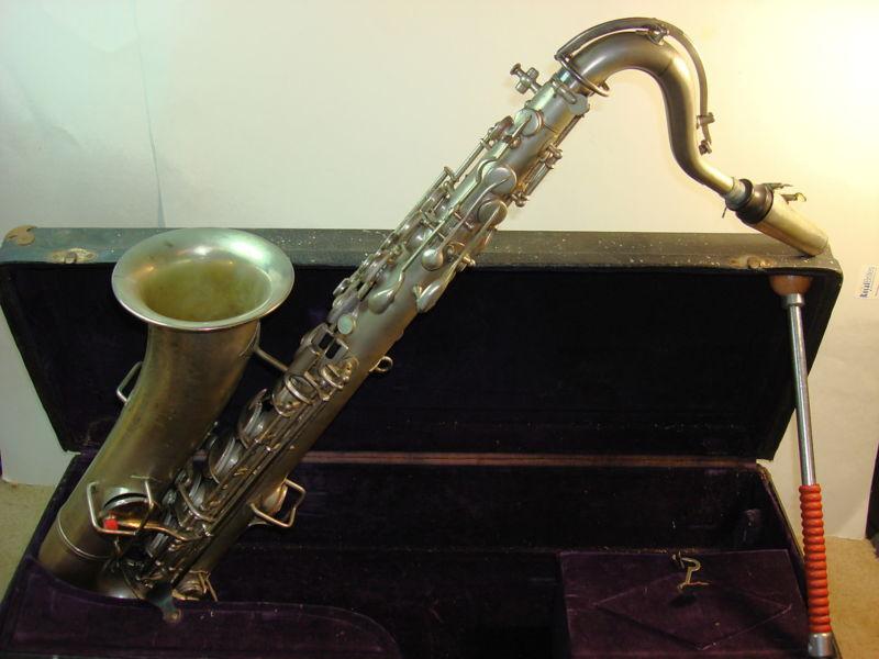 Hager American Hager Music Grand Rapids Mi Sax Low Pitch C Melody Alto 800x600
