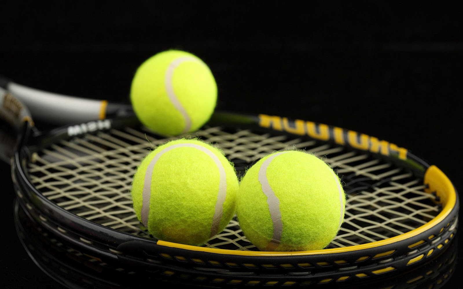 Tennis Sports Wallpapers   HD Backgrounds 1600x1000