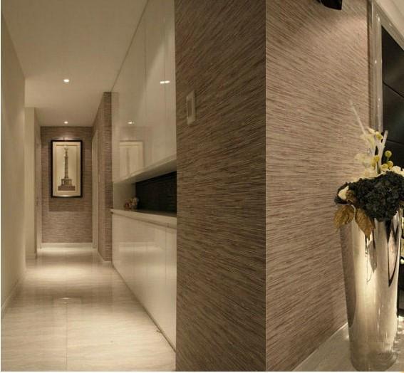 49+ Textured Wallpaper for Hallways on WallpaperSafari