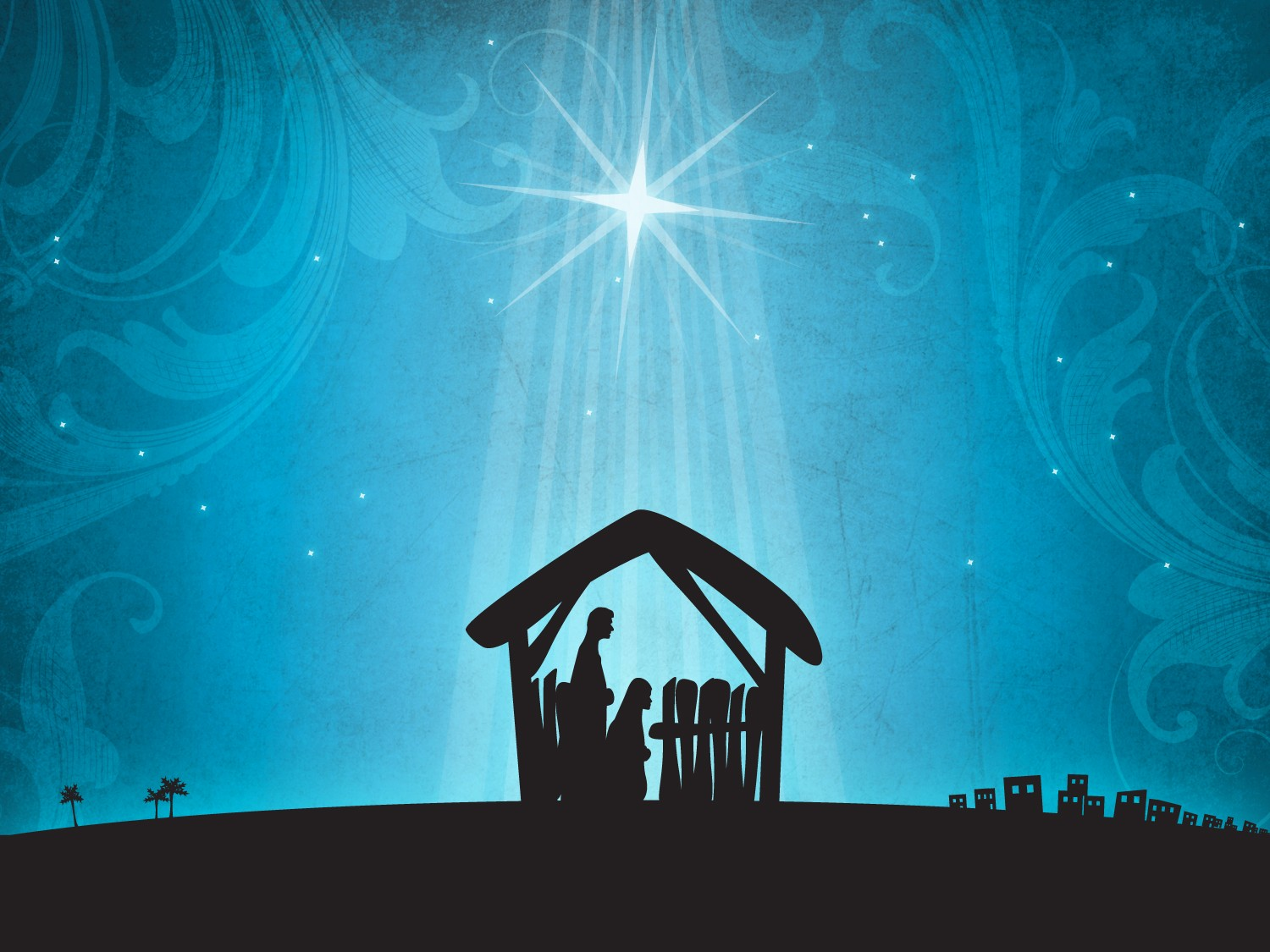 Nativity Pictures To Colour Search Results Calendar 2015 1500x1125