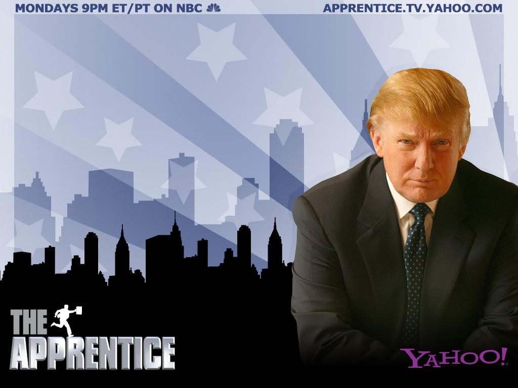Donald Trump wallpaper Donald Trump wallpapers 21jpg 1024x768