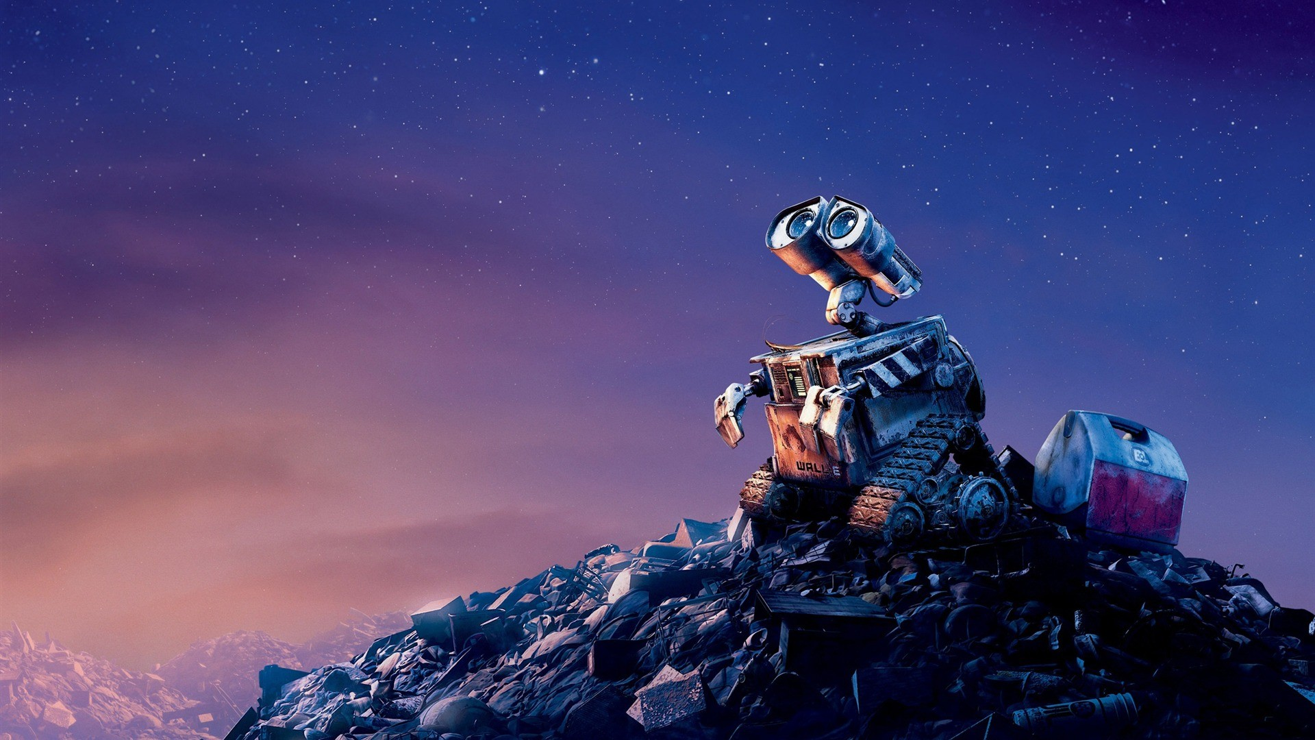 Disney Wallpapers HD HD Wallpapers Background Photos Apple Tablet 1920x1080