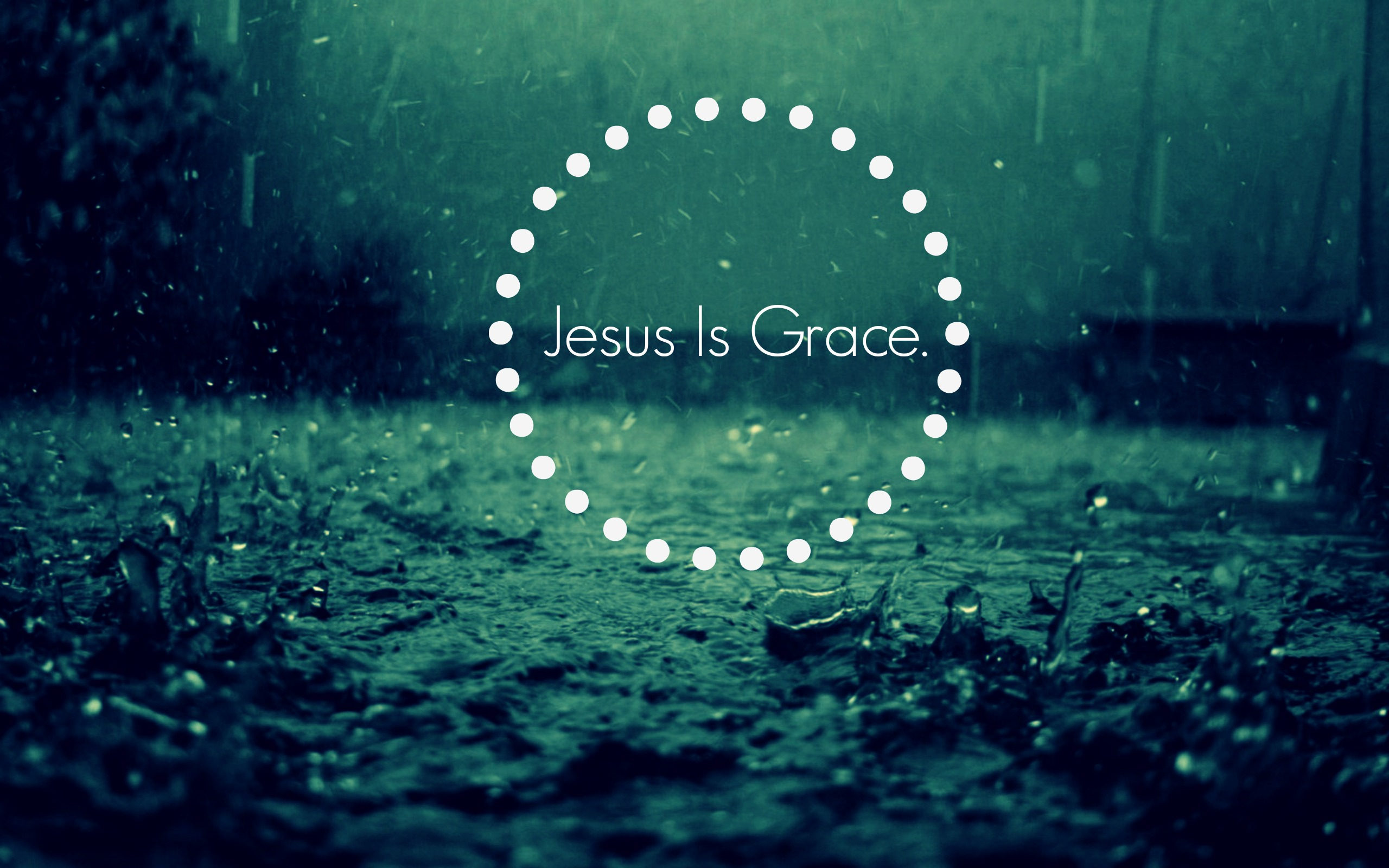 Contemporary Christian Background wwwgalleryhipcom 2560x1600