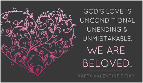 beloved ecard email free personalized valentines day cards online