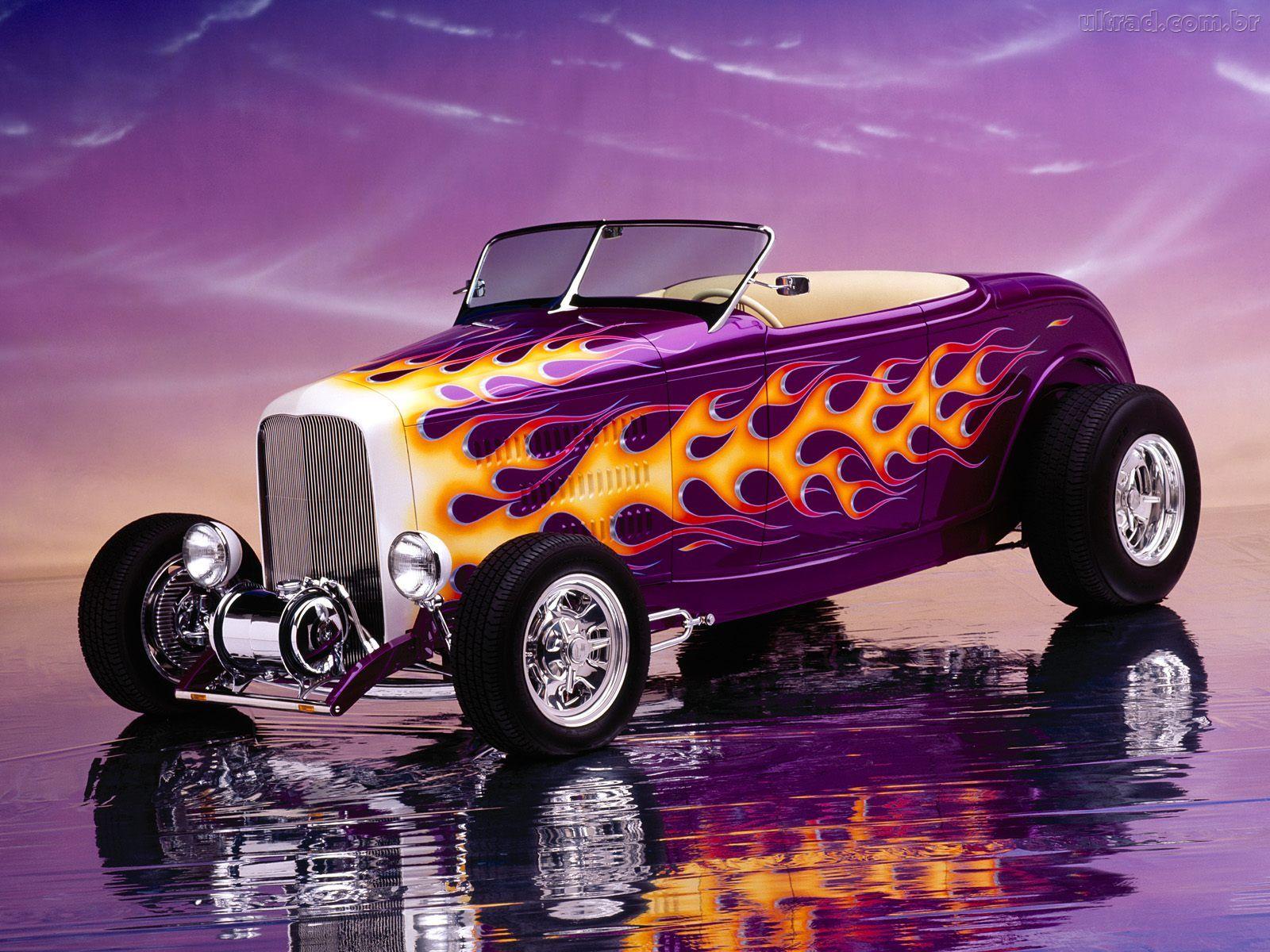 mais buscados wallpaper hot rod papel de parede carros hot rod hot rod 1600x1200