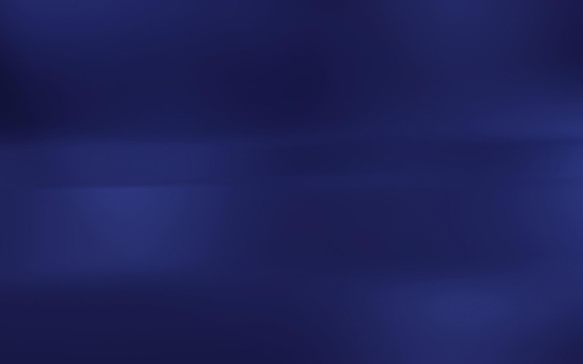 Deep Blue Background   1436723 1920x1200