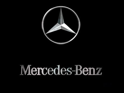 Mercedes Kiralama | ALPER OTO KİRALAMA ANKARA EN UYGUN ...