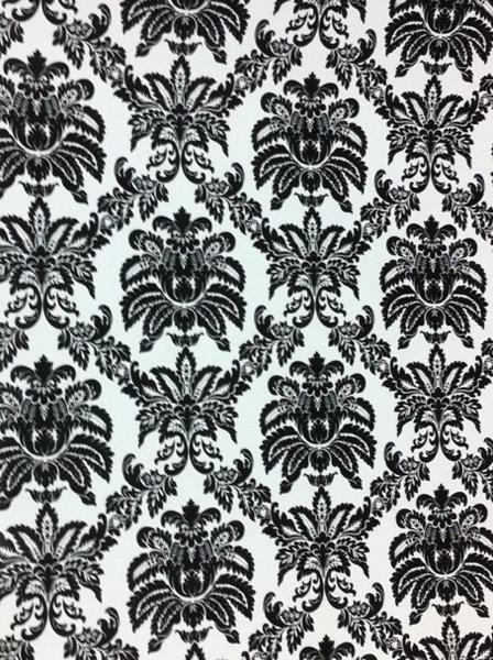 Home Depot Wallpaper Home Design Ideas 448x600