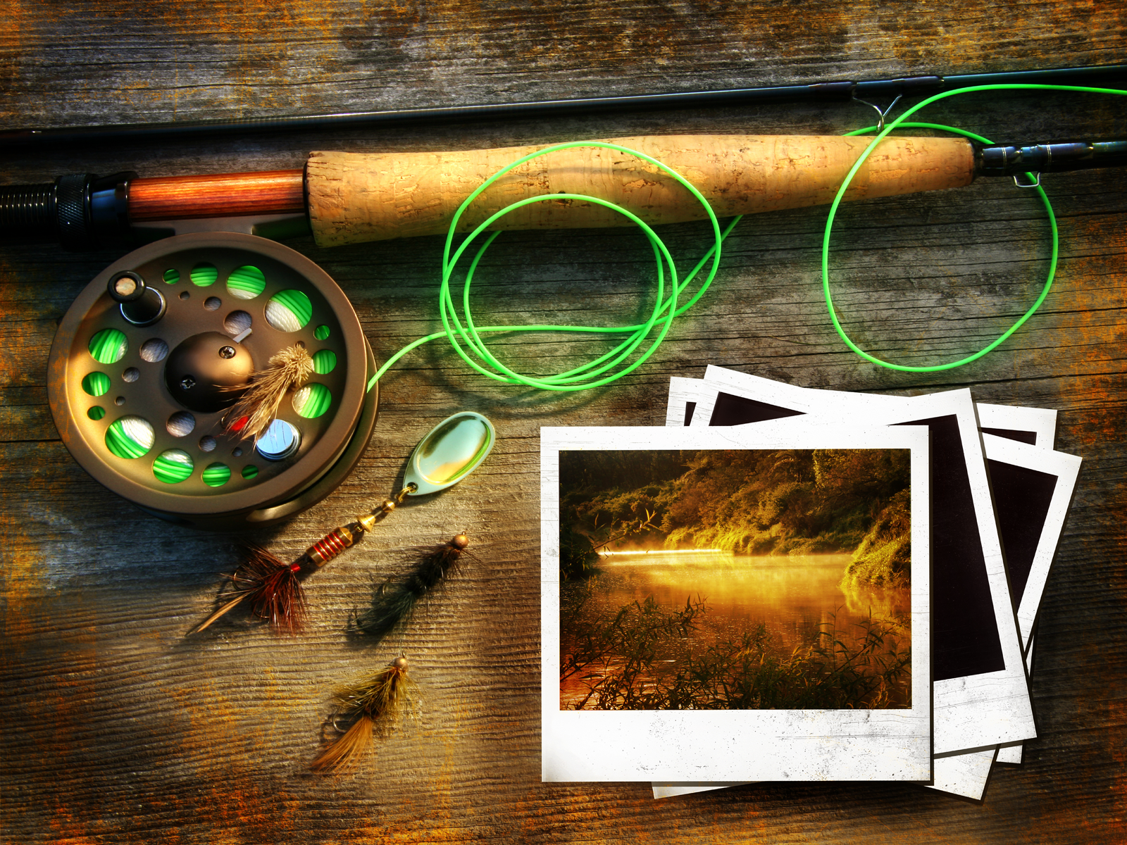 Fly Fishing wallpaper II Congressional Republicans Still Hoping 1600x1200