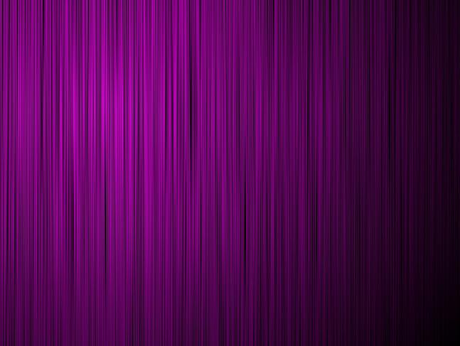 Purple Background Wallpaper - WallpaperSafari