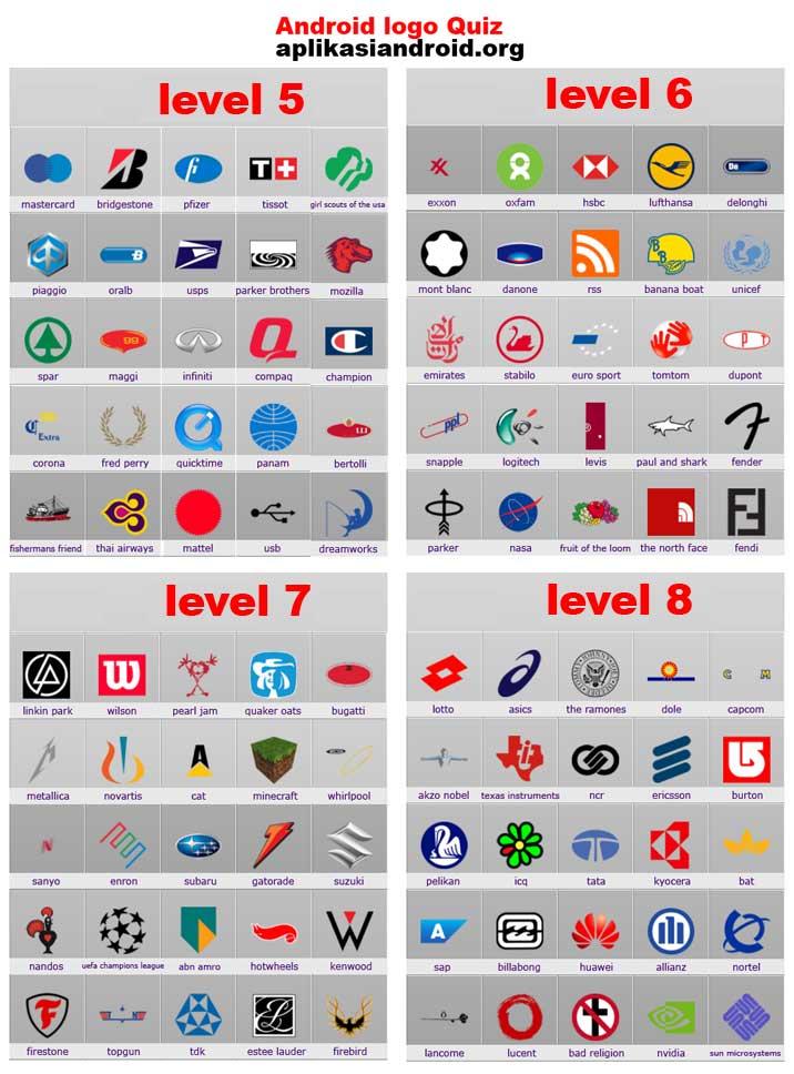 поиска лого квиз все ответы с картинками галерею двумя