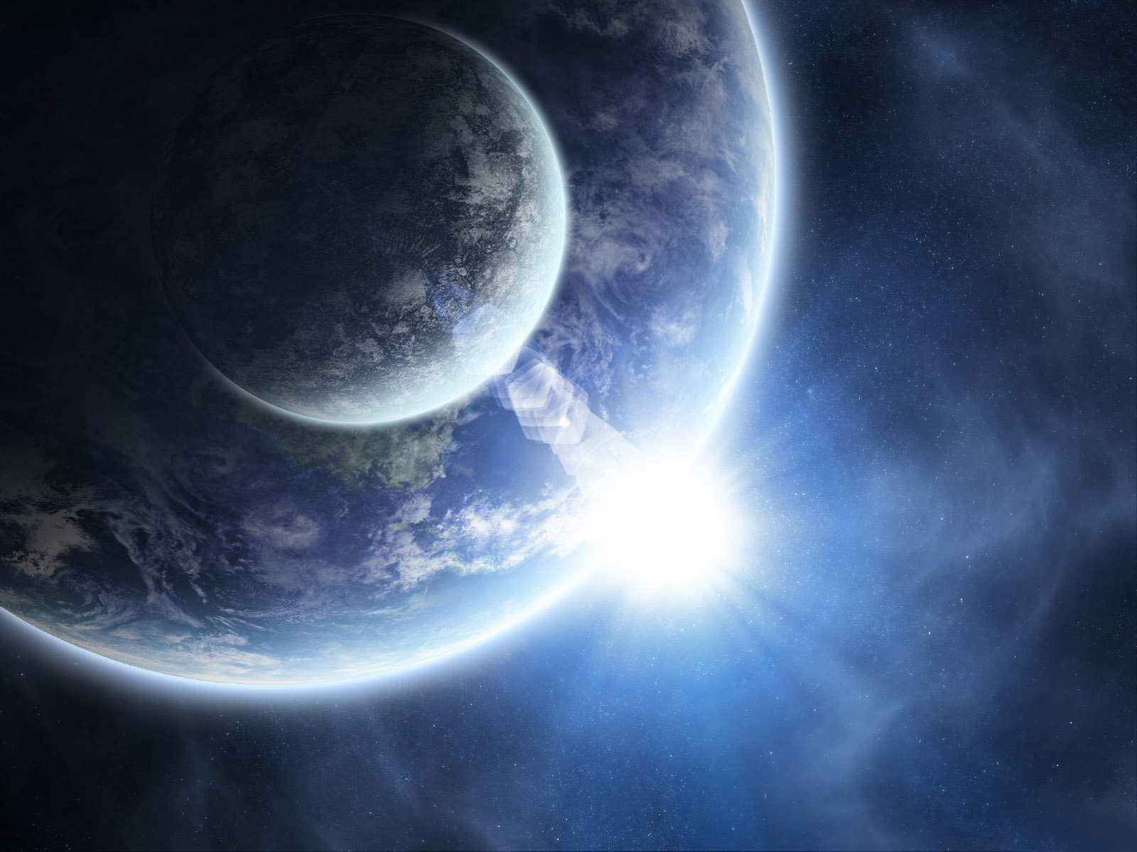 Universe Artistic Wallpapers HD 1600x Photo 33 of 54 1600x1200
