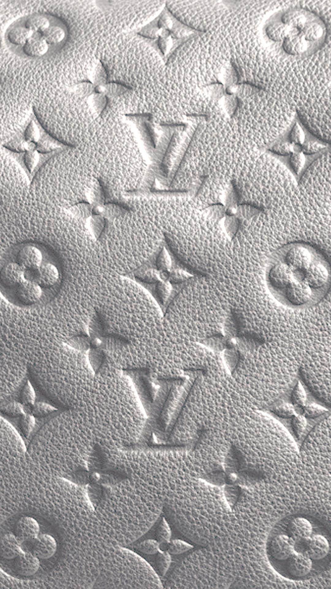 Iphone Lv Wallpaper 4k 1080x1920