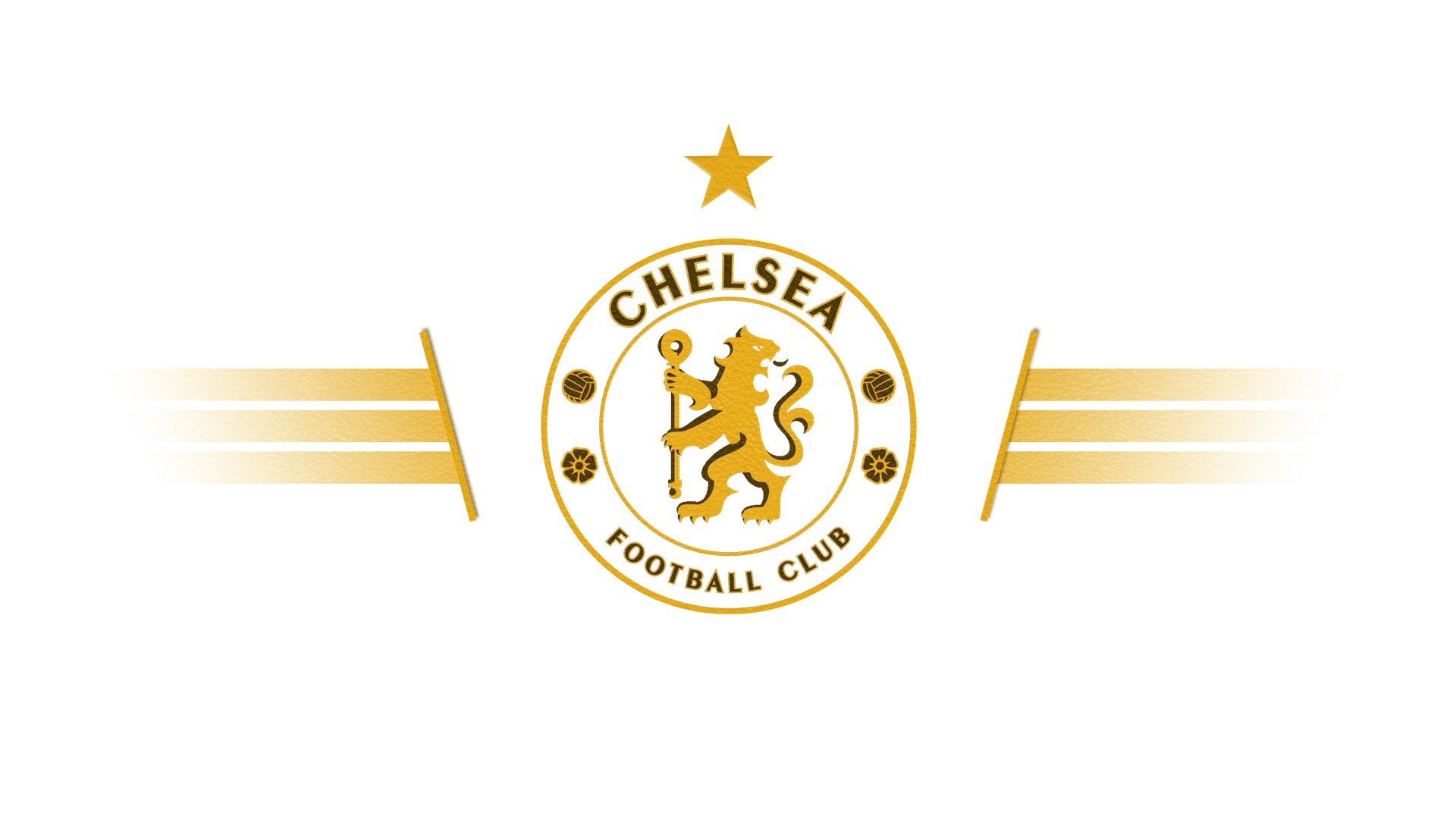Chelsea Logo Wallpaper 2015 - WallpaperSafari