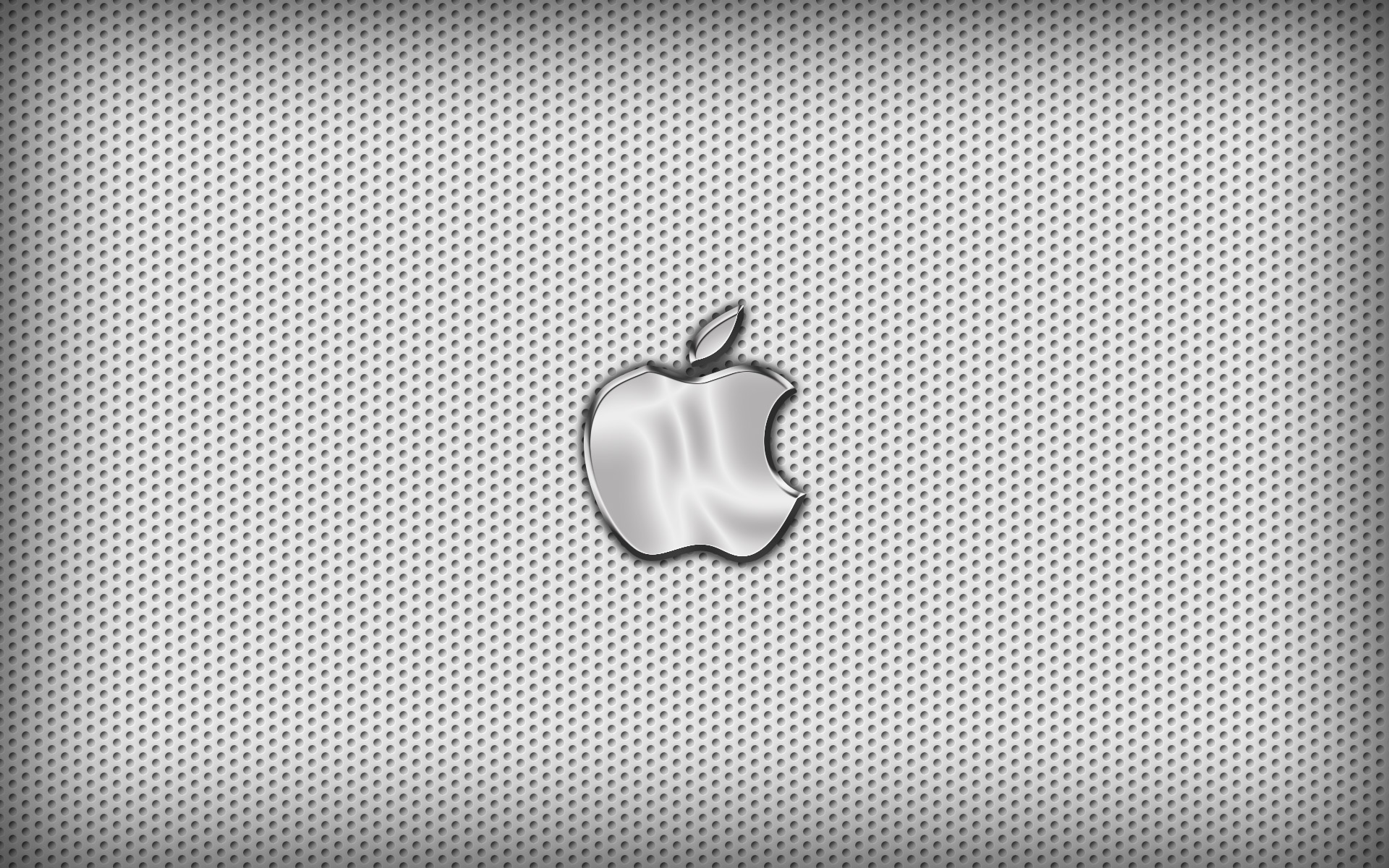 50 MAC WallpapersBackgrounds In HD For Download 1920x1200