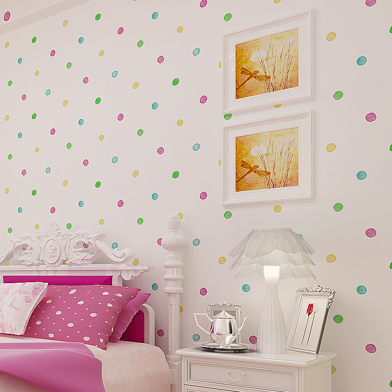 com Buy Factory Outlet wholesale cartoon kids room modern wallpaper 800x800