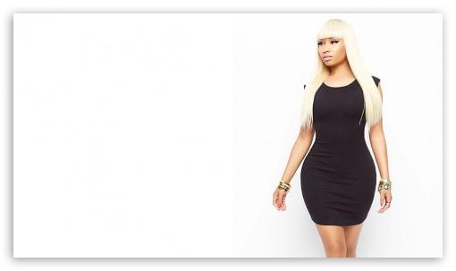 49 Nicki Minaj Hd Wallpaper On Wallpapersafari