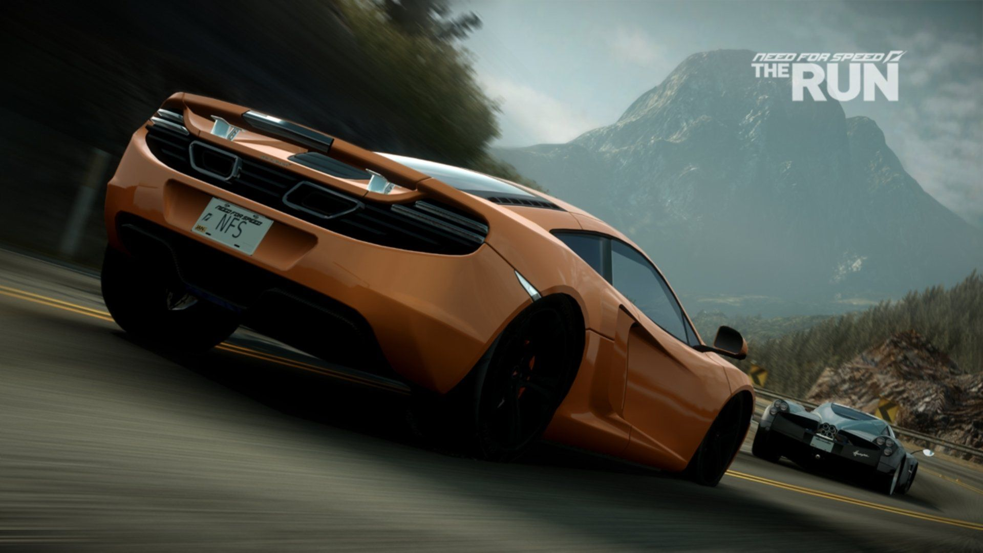 60 Need for Speed the Run Wallpapers   Download at WallpaperBro 1920x1080