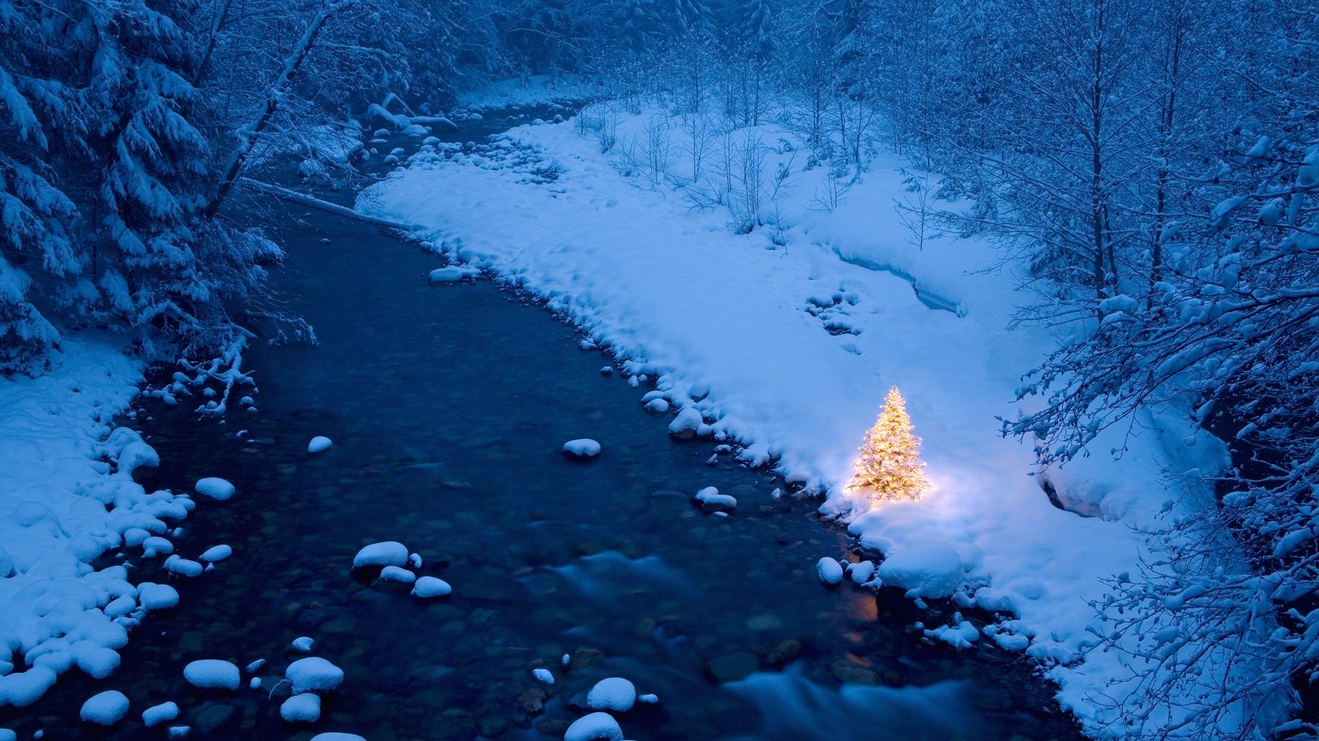 Weihnachten Wallpaper.Free Download Weihnachten Winter Desktop Theme Fr Windows 7 Desktop