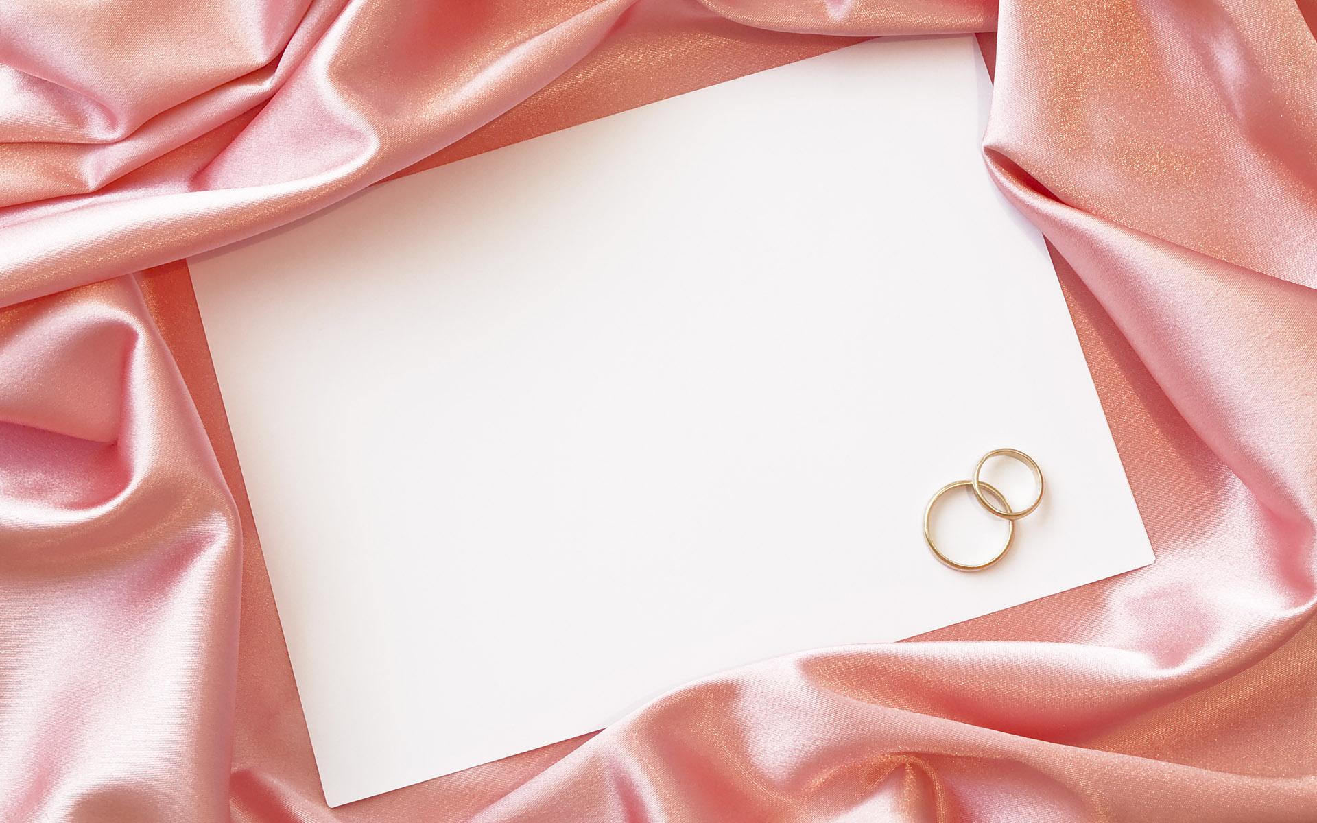 hd wedding backgrounds wallpapersafari. Black Bedroom Furniture Sets. Home Design Ideas