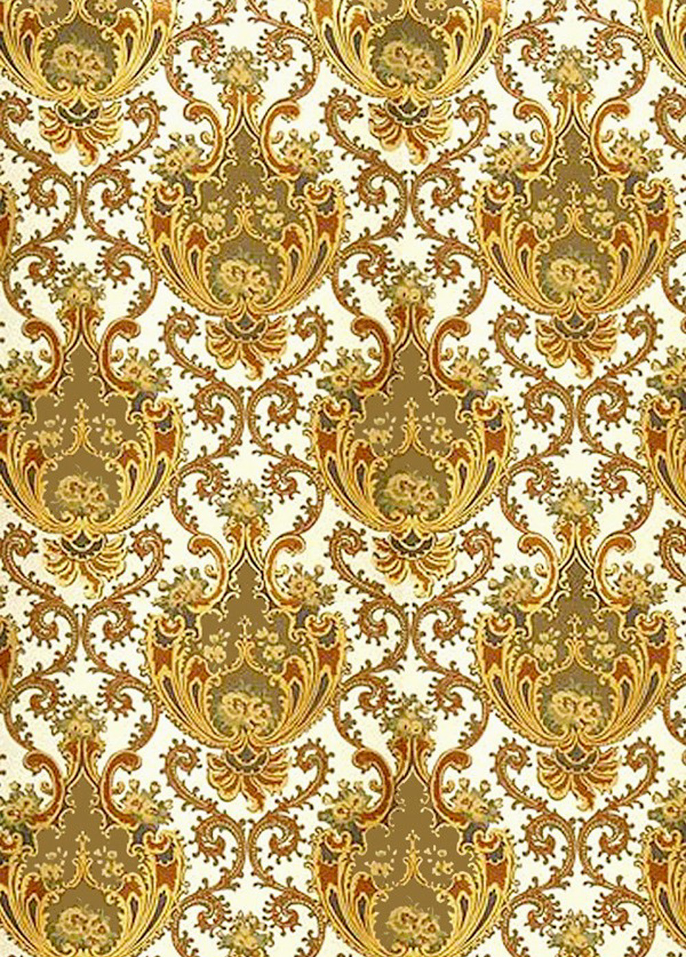 Free Download Victorian Wallpapers Wallpaper Borders