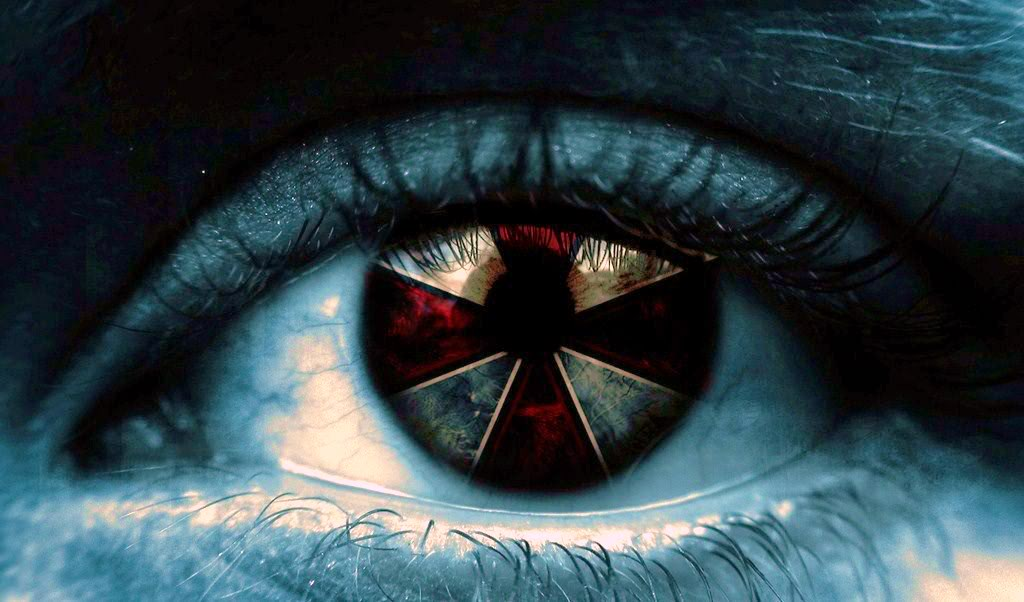 Umbrella corp wallpaper wallpapersafari - Umbrella corporation wallpaper hd 1366x768 ...
