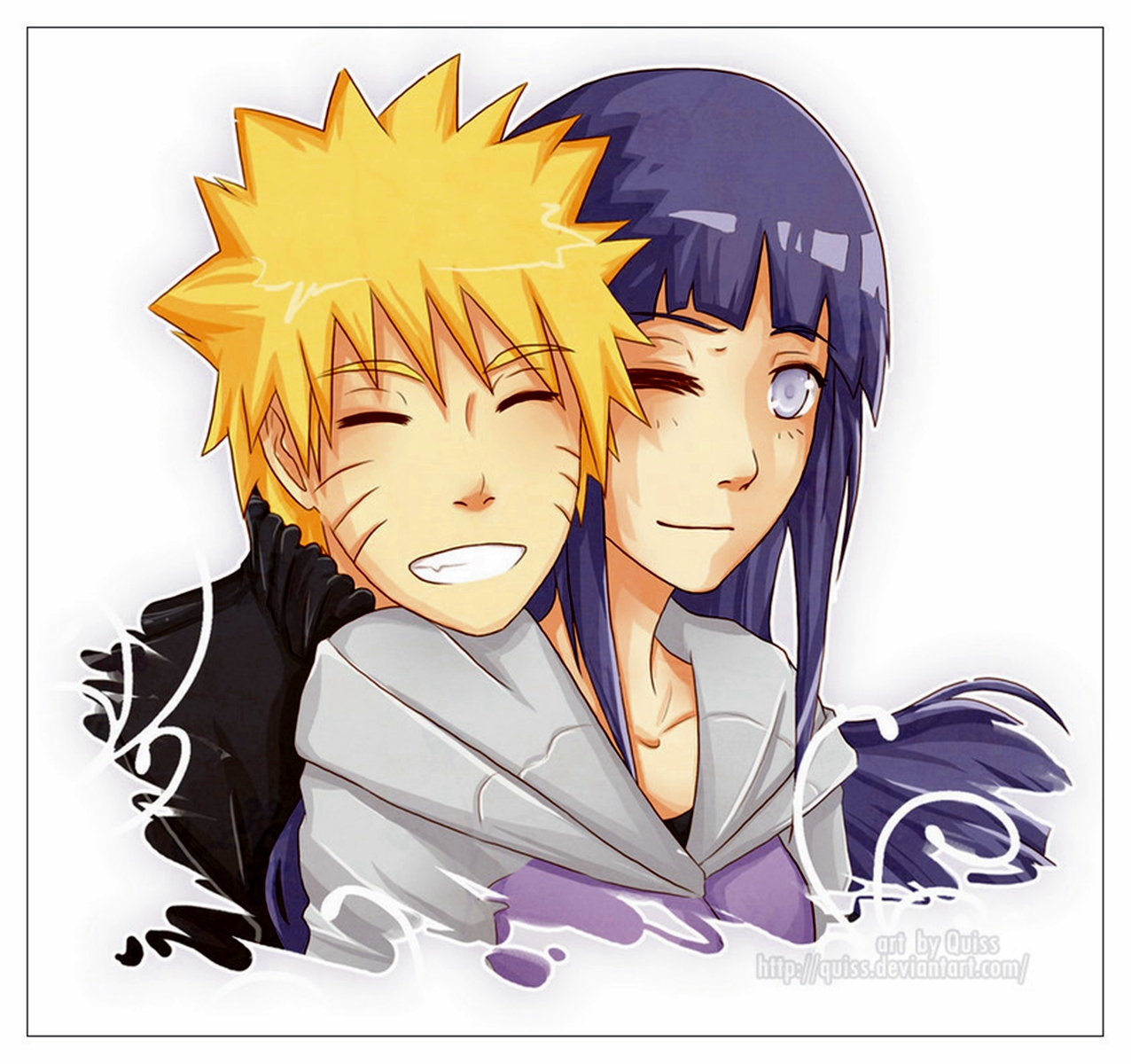 Free Download Naruto And Hinata Wallpaper Forwallpapercom 1276x1200 For Your Desktop Mobile Tablet Explore 72 Naruto Hinata Wallpaper Hinata Hyuga Wallpaper Naruto Hd Wallpapers For Desktop Naruto The Last Movie Wallpaper