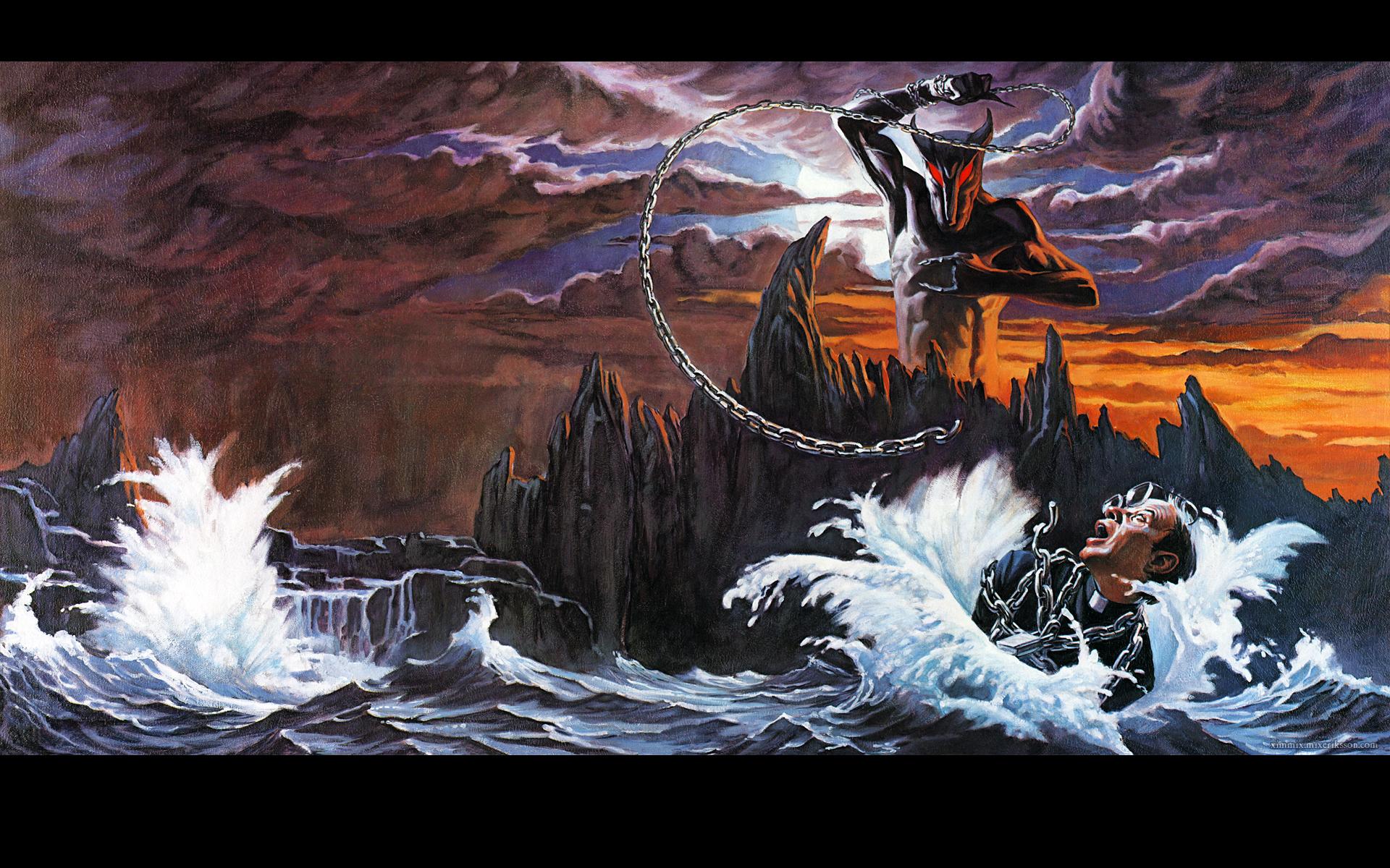 Dio HD Wallpaper Background Image 1920x1200 ID304593 1920x1200
