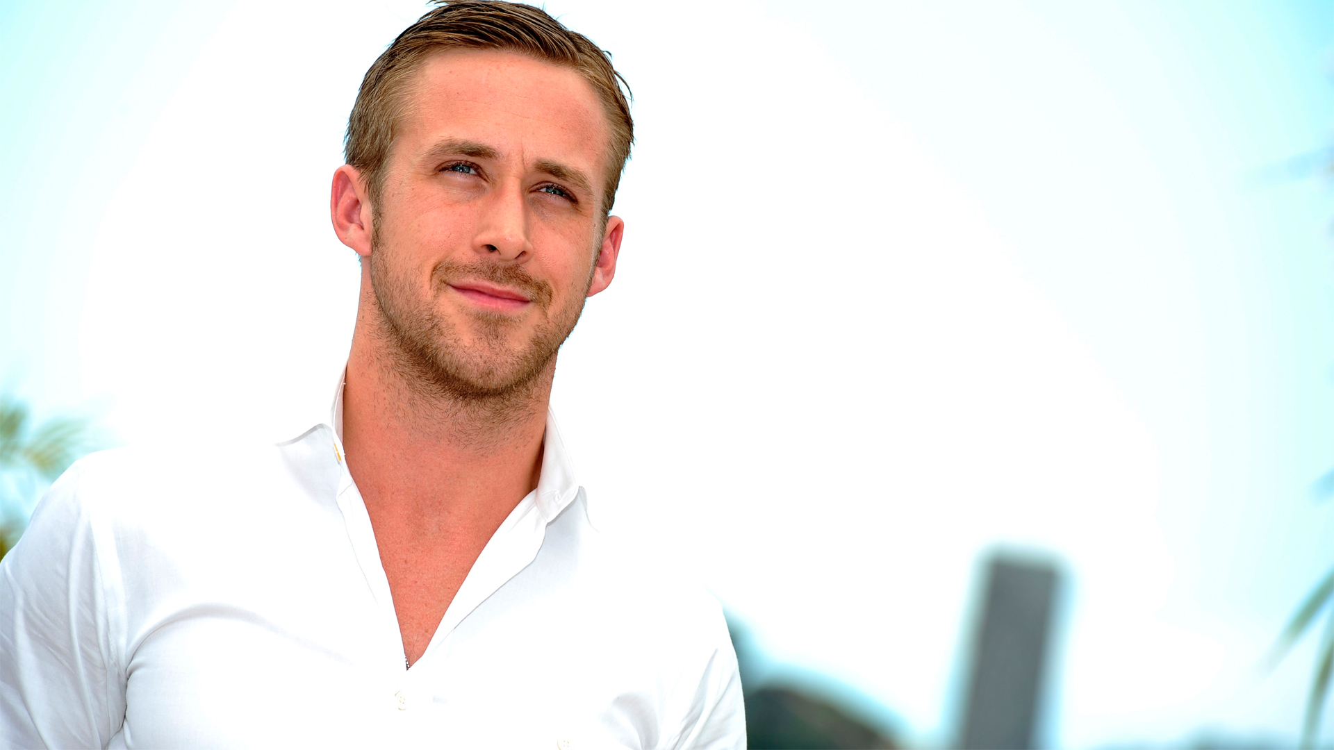 HD Ryan Gosling Wallpapers HdCoolWallpapersCom 1920x1080