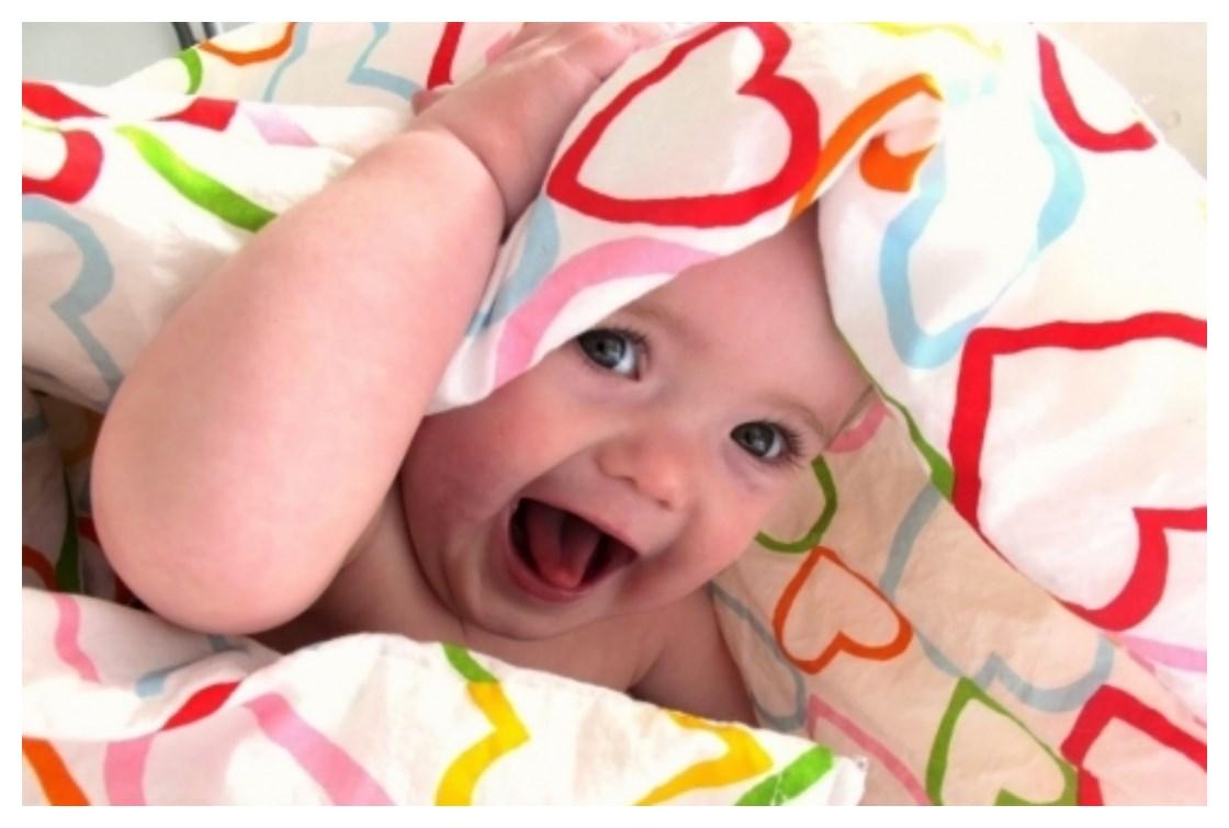 Wallpaper download baby boy - Babies Are Always In Love Baby Boy Wallpaper Babies Pictures