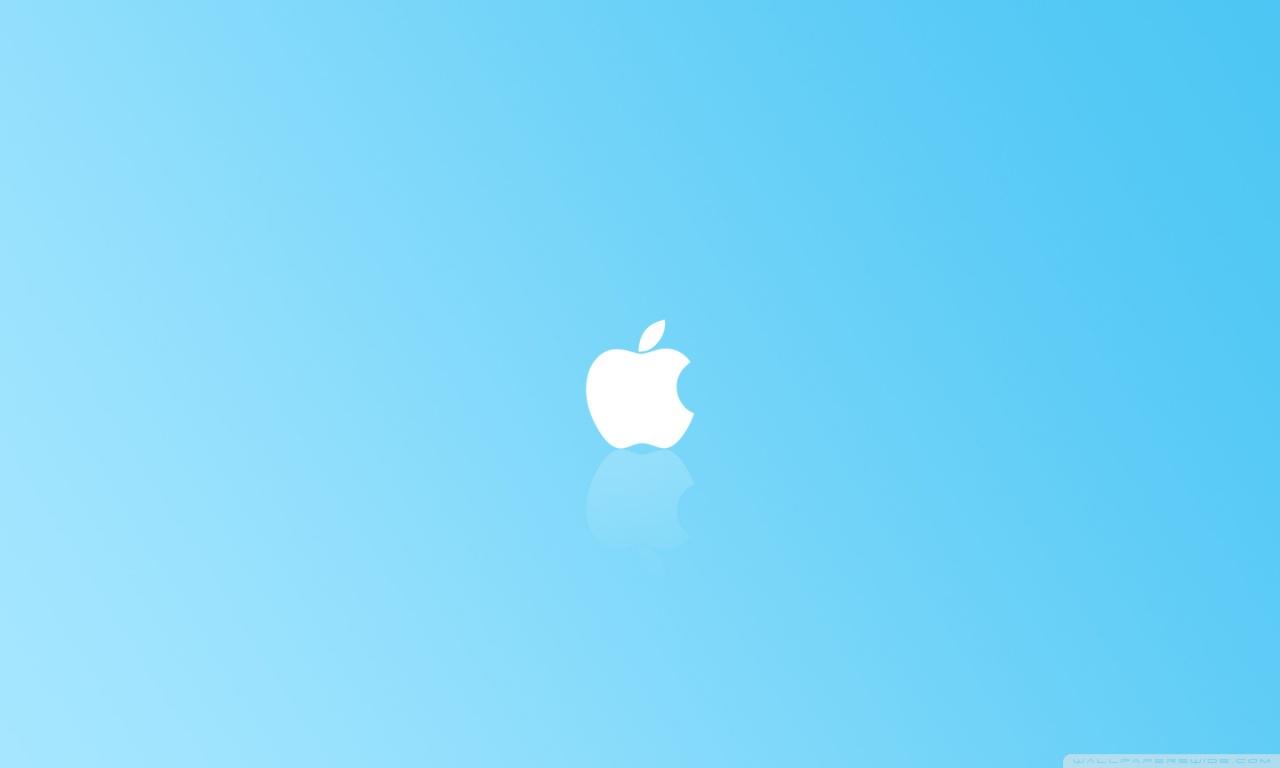 macbook wallpapers 1280x768